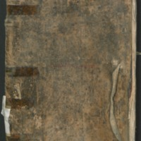 TMA.IIId1_0001_Outer_front_cover.jpg