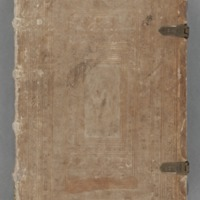 B.96_0001_Outer_front_cover.jpg