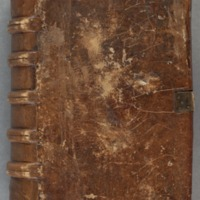 A.49_0001_Outer_front_cover.jpg