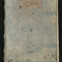 C272_0001_Outer_front_cover.jpg
