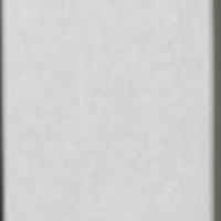 E1989.13a_0001_Folder.jpg