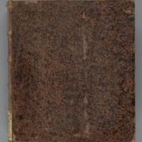 ES.61_0001_Outer_front_cover.jpg