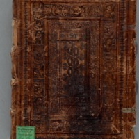 B.127_0001_Outer_front_cover.jpg