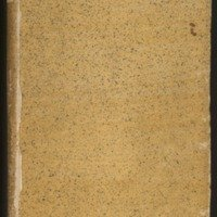 UUB_Nordin164_0001_Outer_front_cover.jpg