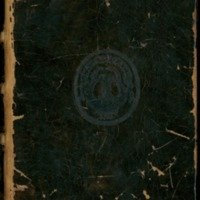 C.IV.10_0001_Outer_front_cover.jpg