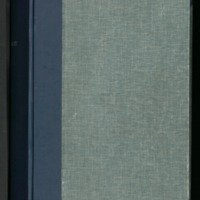 Hailuoto.Antiphonarium_0001_Cover.jpg