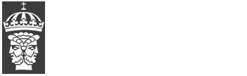 riksarkivet-logo